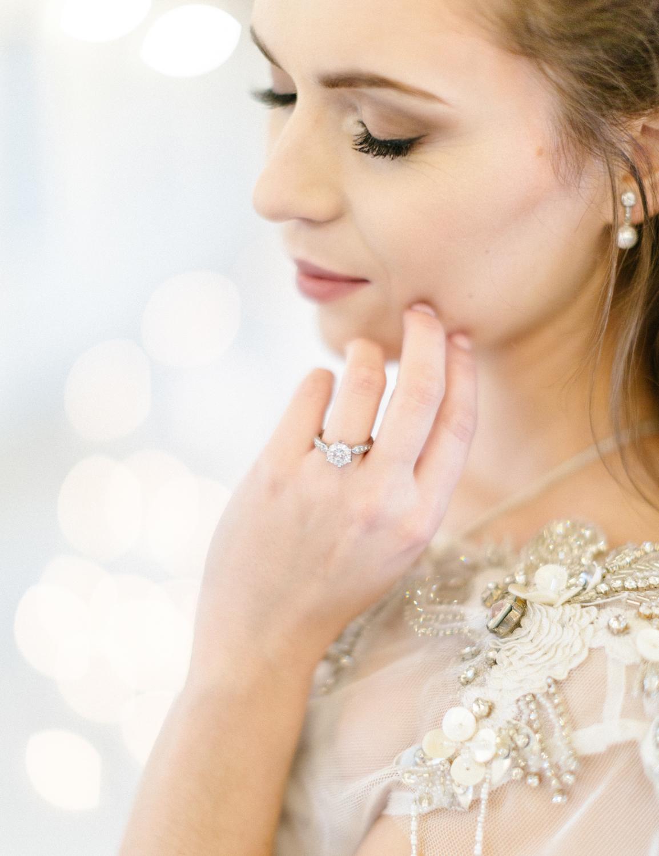 Copy of svadobne saty wiegerova vila svadba svadobny fotograf film wedding photographer slovakia