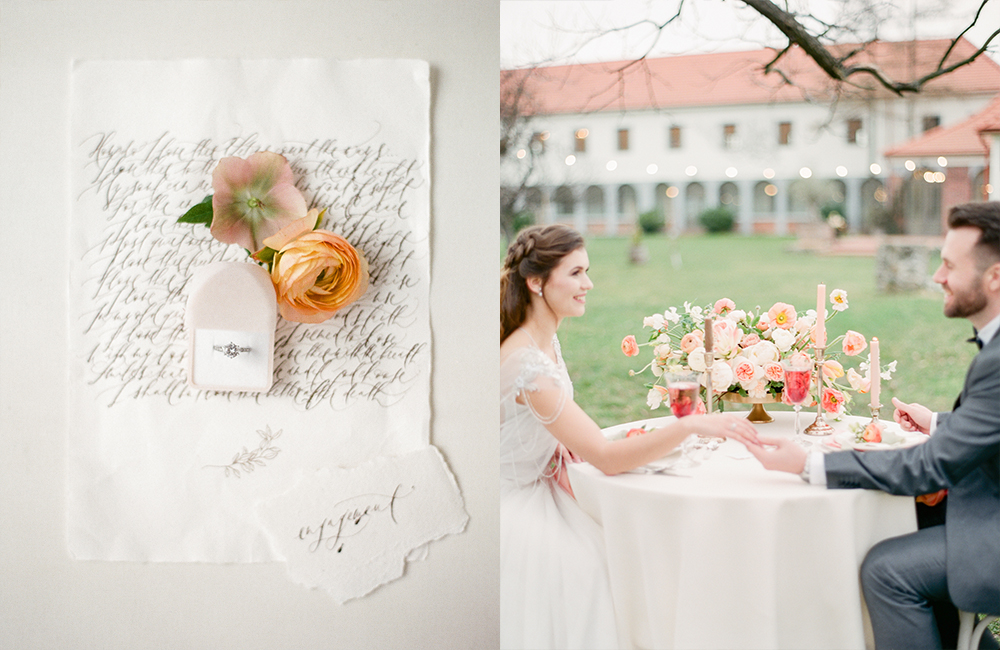 slovakia wedding photographer vienna prague italy