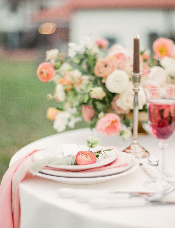 slovakia wedding photographer vienna italy provence