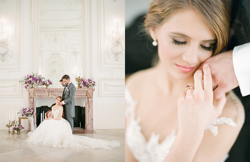 schlosshof wedding editorial vienna wedding photographer nikol bodnarova film photographer 12.jpg