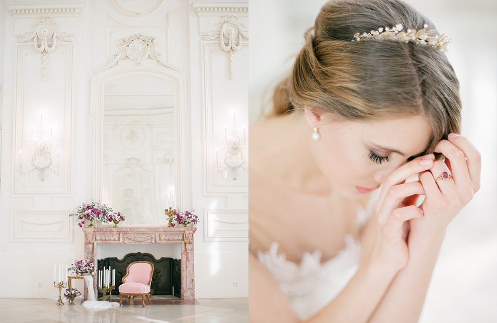 schlosshof wedding editorial vienna wedding photographer nikol bodnarova film photographer 21.jpg
