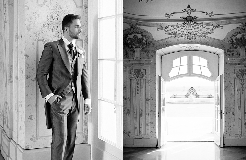 schlosshof wedding editorial vienna wedding photographer nikol bodnarova film photographer 23.jpg