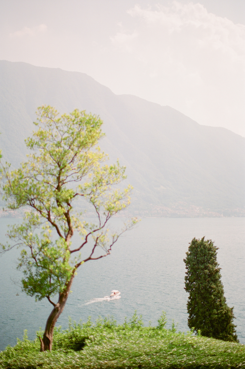 lake como villa balbaniello wedding photographer_01.JPG