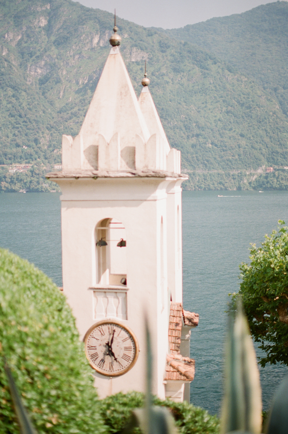 lake como villa balbaniello wedding photographer_05.JPG