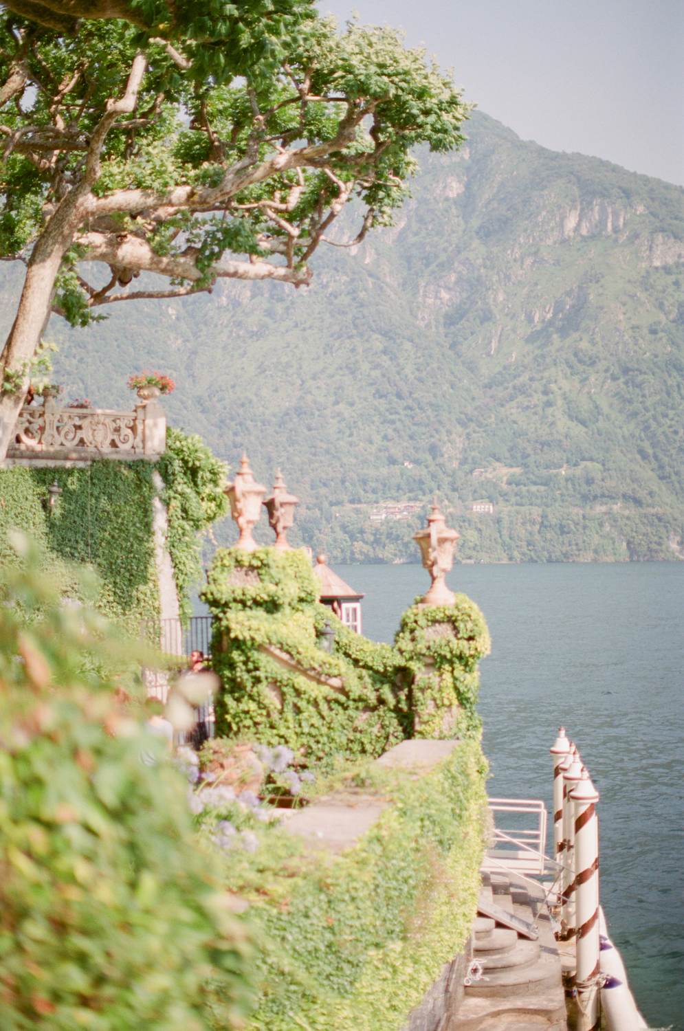 lake como villa balbaniello wedding photographer_14.JPG