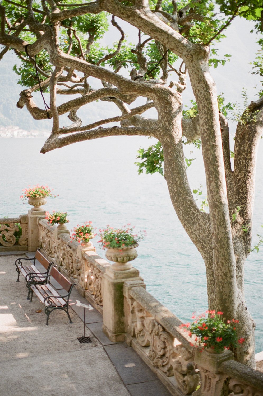 lake como villa balbaniello wedding photographer_24.JPG