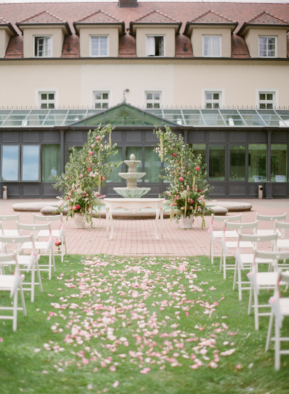 kastiel rvs studene svadba svadobny fotograf 04.JPG