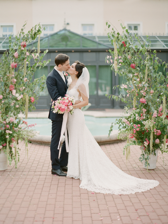 kastiel rvs studene svadba svadobny fotograf 17.JPG
