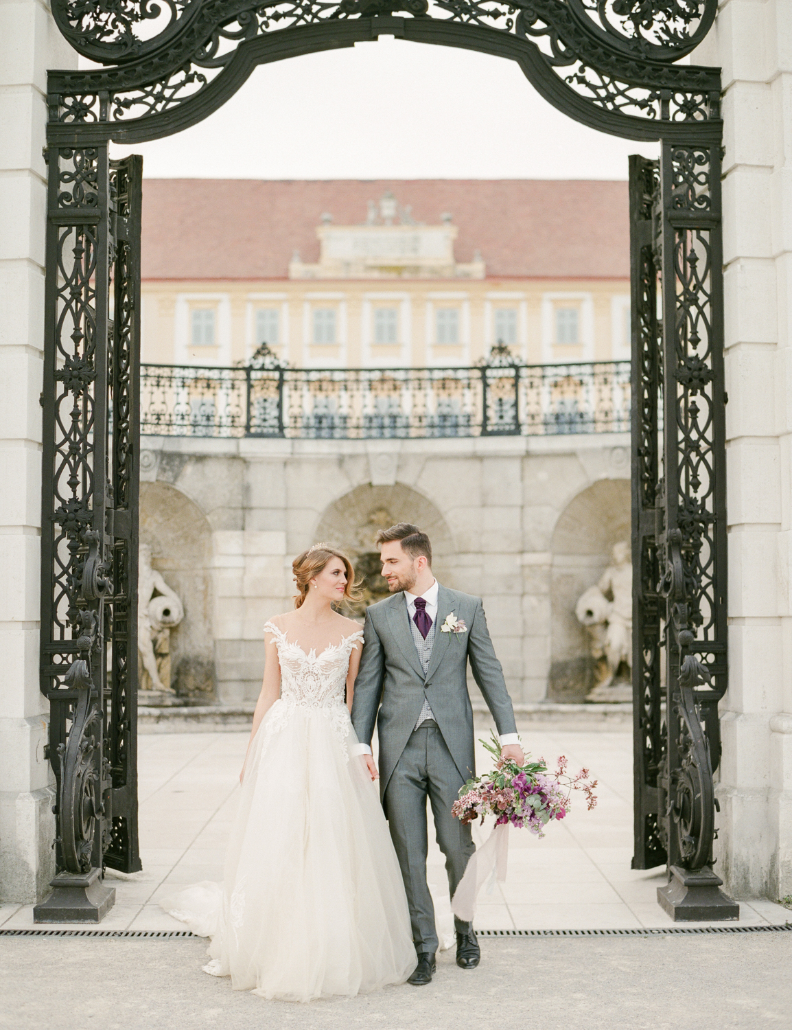 schlosshof wedding editorial vienna wedding photographer nikol bodnarova film wedding photographer204.JPG