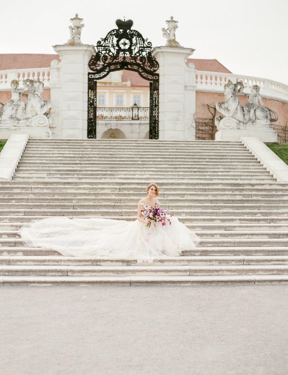 schlosshof wedding editorial vienna wedding photographer nikol bodnarova film wedding photographer212.JPG