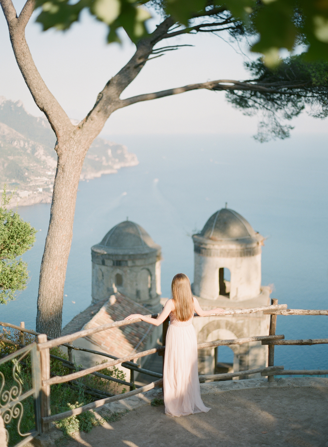 ravello wedding photographer amalfi coast wedding nikol bodnarova film wedding photographer_16.JPG