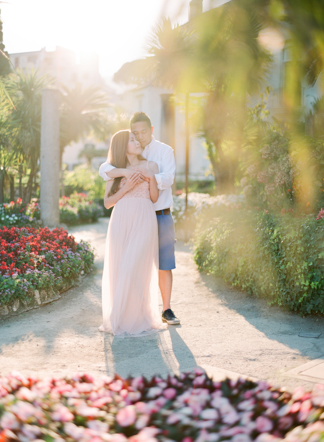 ravello wedding photographer amalfi coast wedding nikol bodnarova film wedding photographer_10.JPG