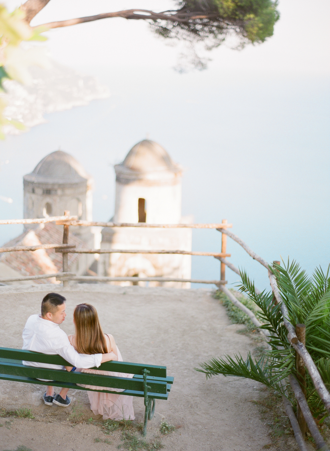 ravello wedding photographer amalfi coast wedding nikol bodnarova film wedding photographer_19.JPG