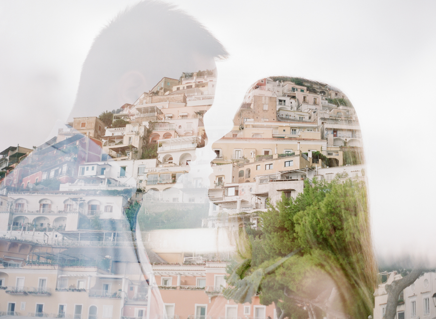 positano wedding photographer amalfi coast wedding photographer