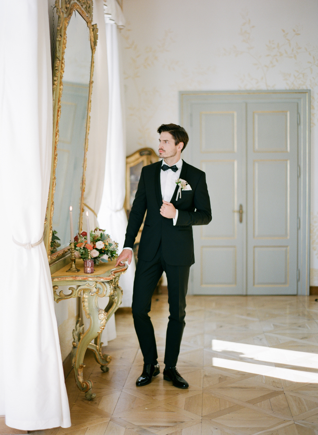 lake como wedding photographer nikol bodnarova photography