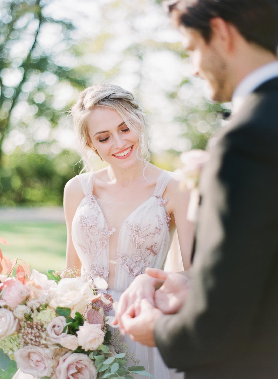 prague wedding photographer chateau mcely film wedding photographer nikol bodnarova photography