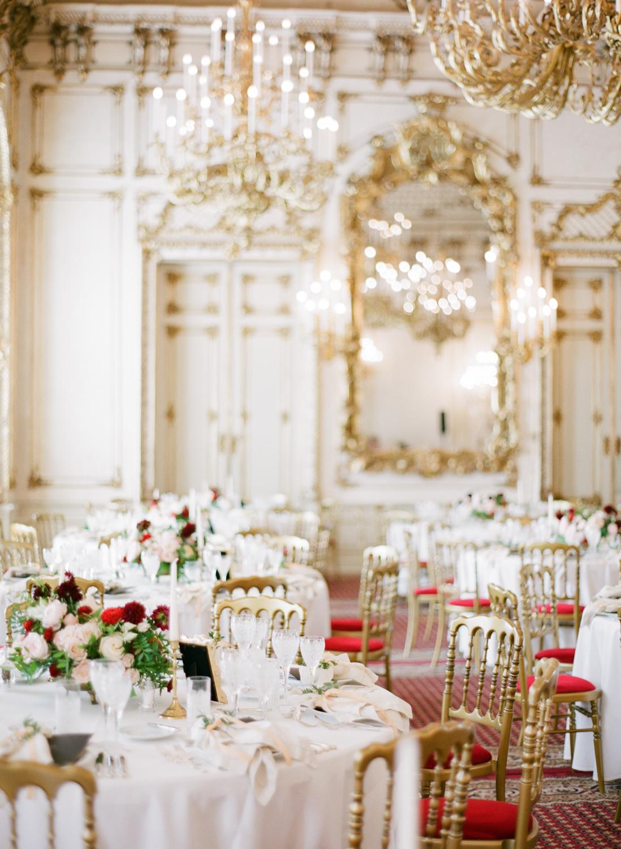 palais pallavicini wedding hotel imperial vienna wedding photographer nikol bodnarova photography 165.JPG