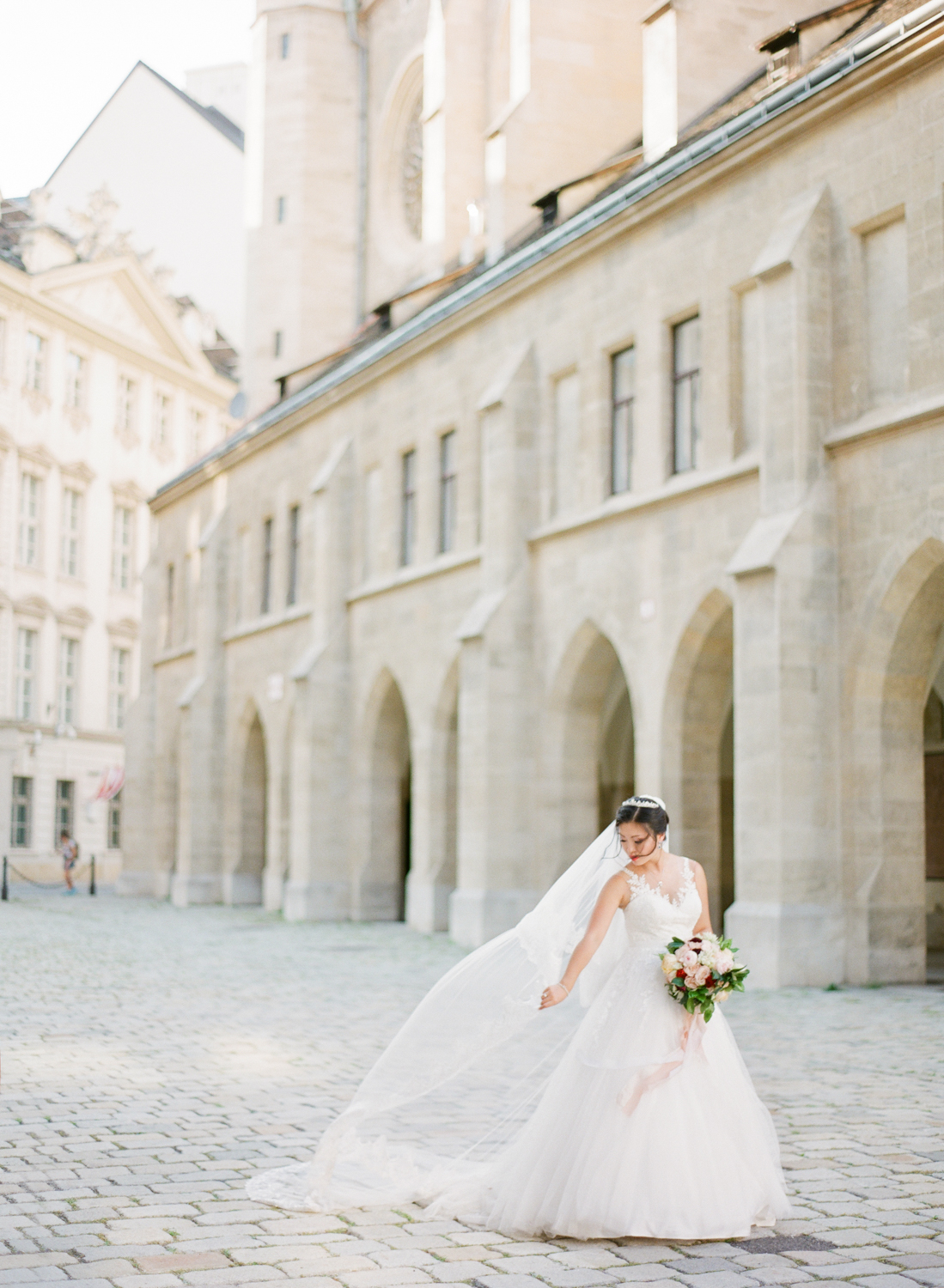palais pallavicini wedding hotel imperial vienna wedding photographer nikol bodnarova photography 440.JPG