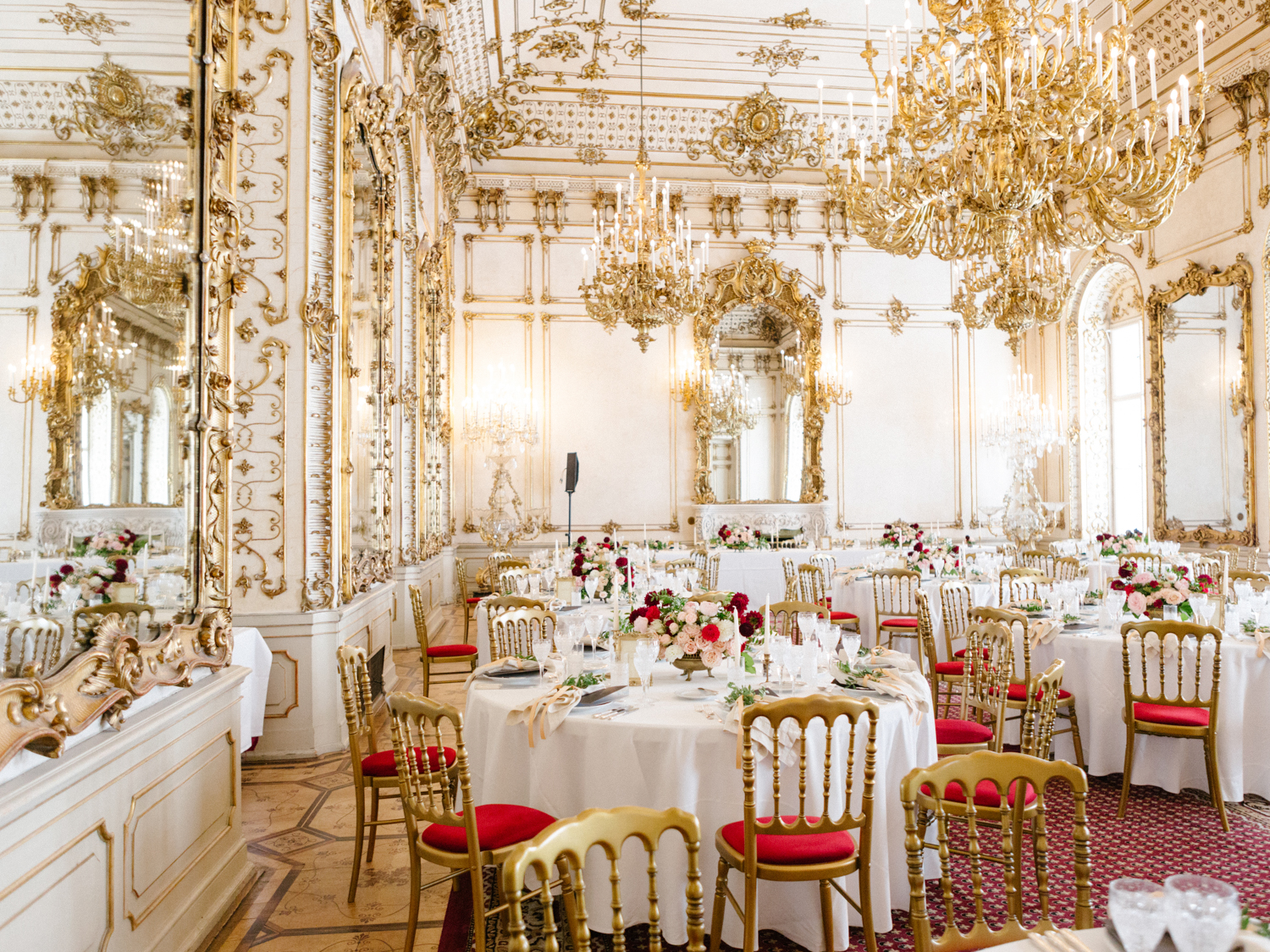 palais pallavicini wedding hotel imperial vienna wedding photographer nikol bodnarova photography 139.JPG