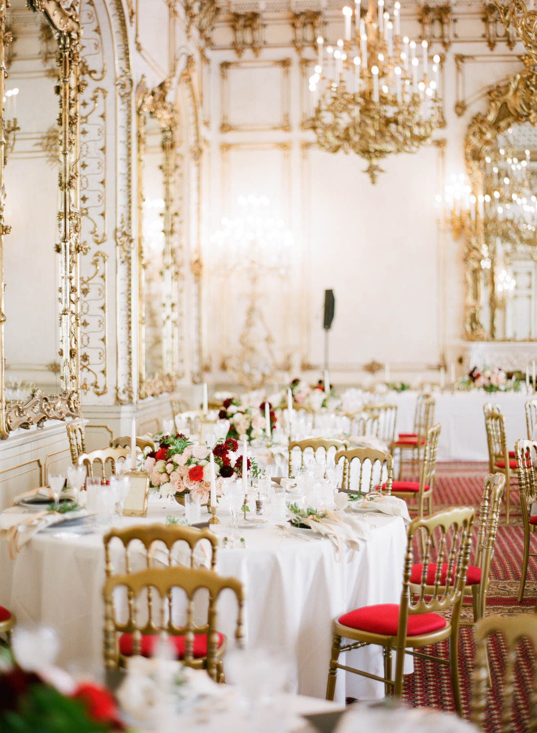 palais pallavicini wedding hotel imperial vienna wedding photographer nikol bodnarova photography 145.JPG