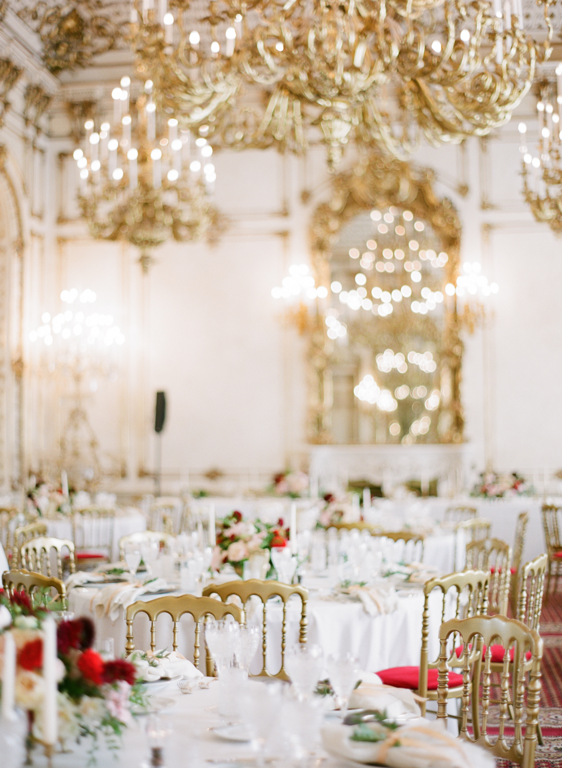 palais pallavicini wedding hotel imperial vienna wedding photographer nikol bodnarova photography 148.JPG