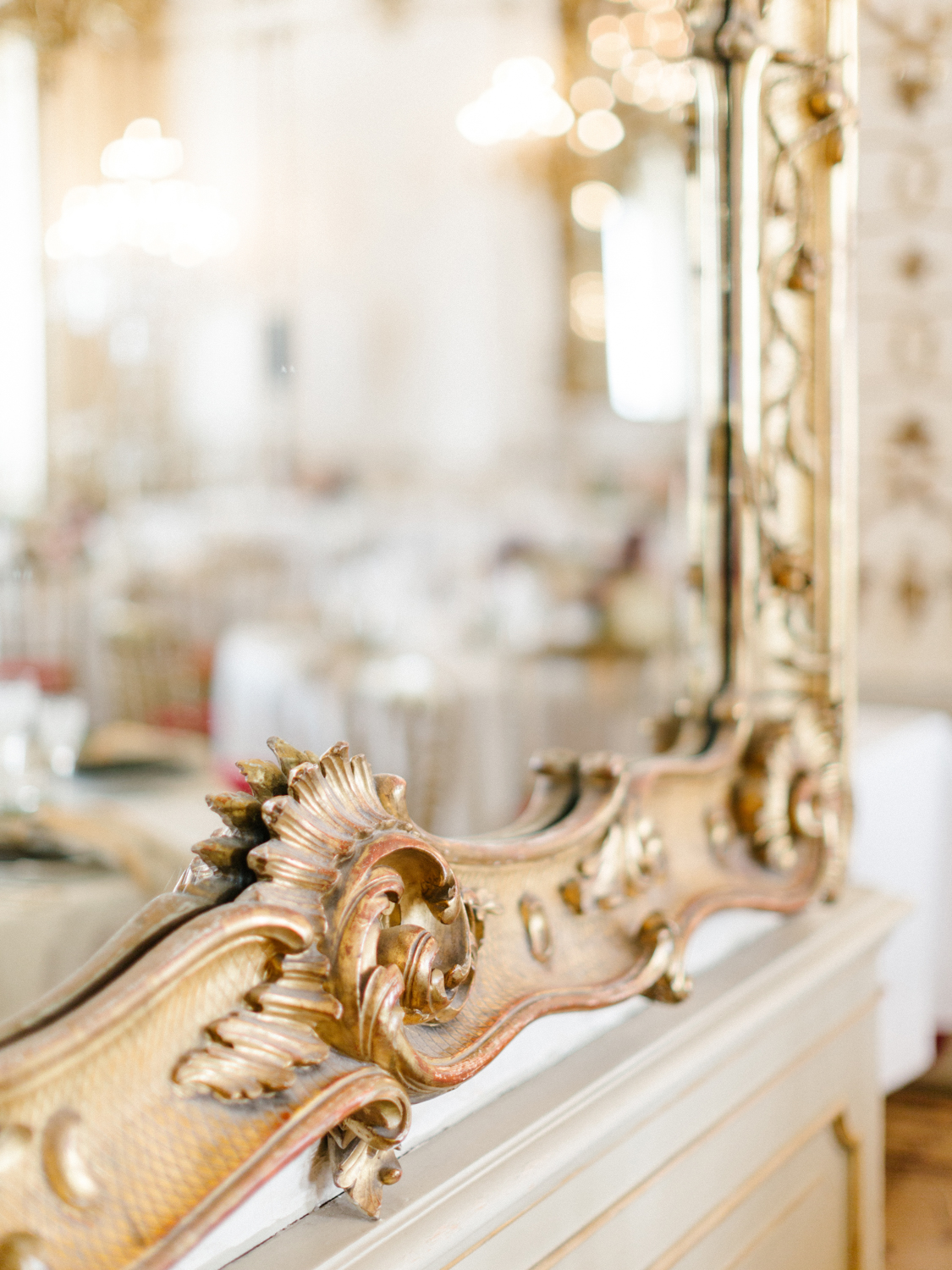 palais pallavicini wedding hotel imperial vienna wedding photographer nikol bodnarova photography 152.JPG