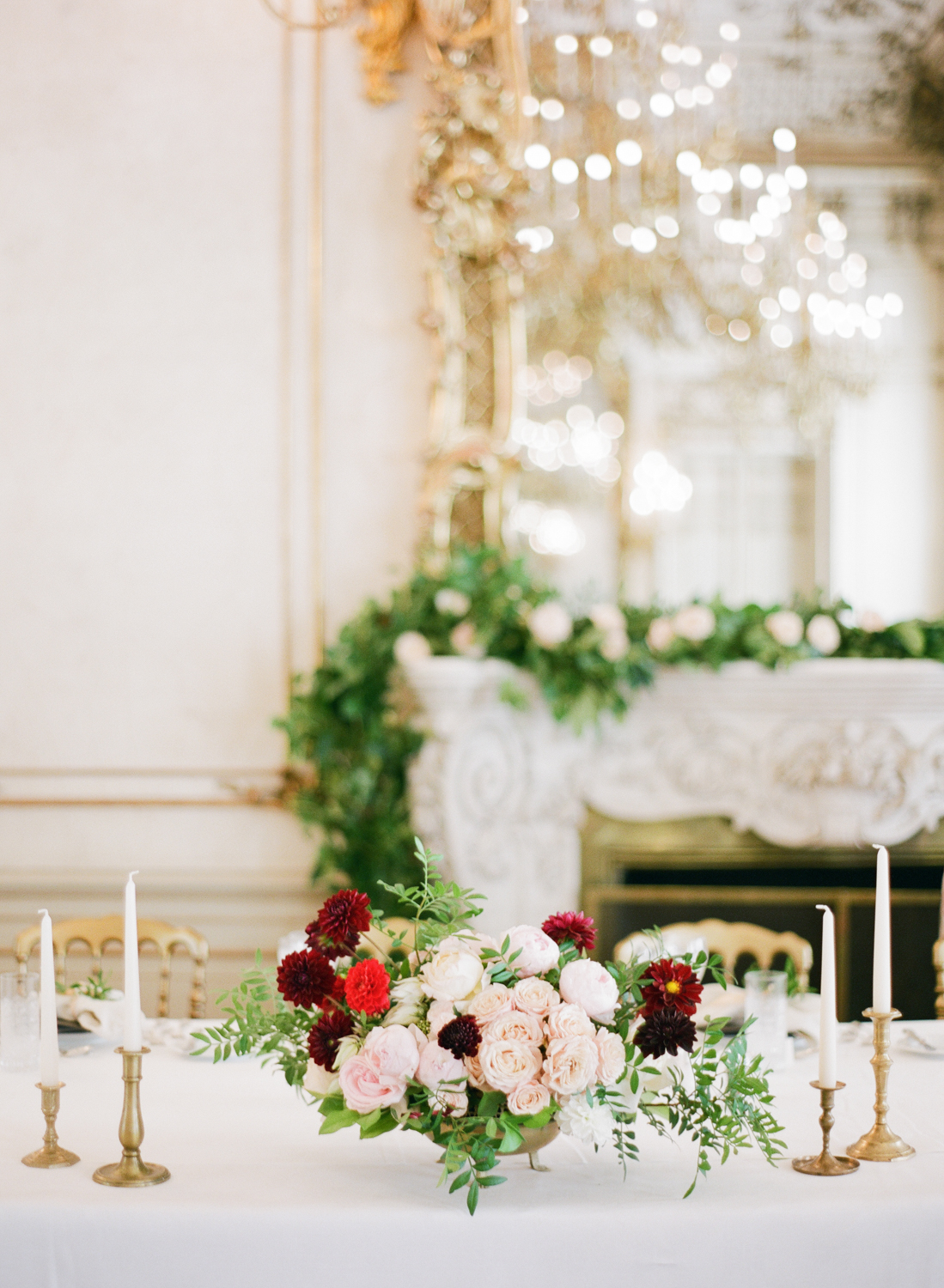 palais pallavicini wedding hotel imperial vienna wedding photographer nikol bodnarova photography 161.JPG