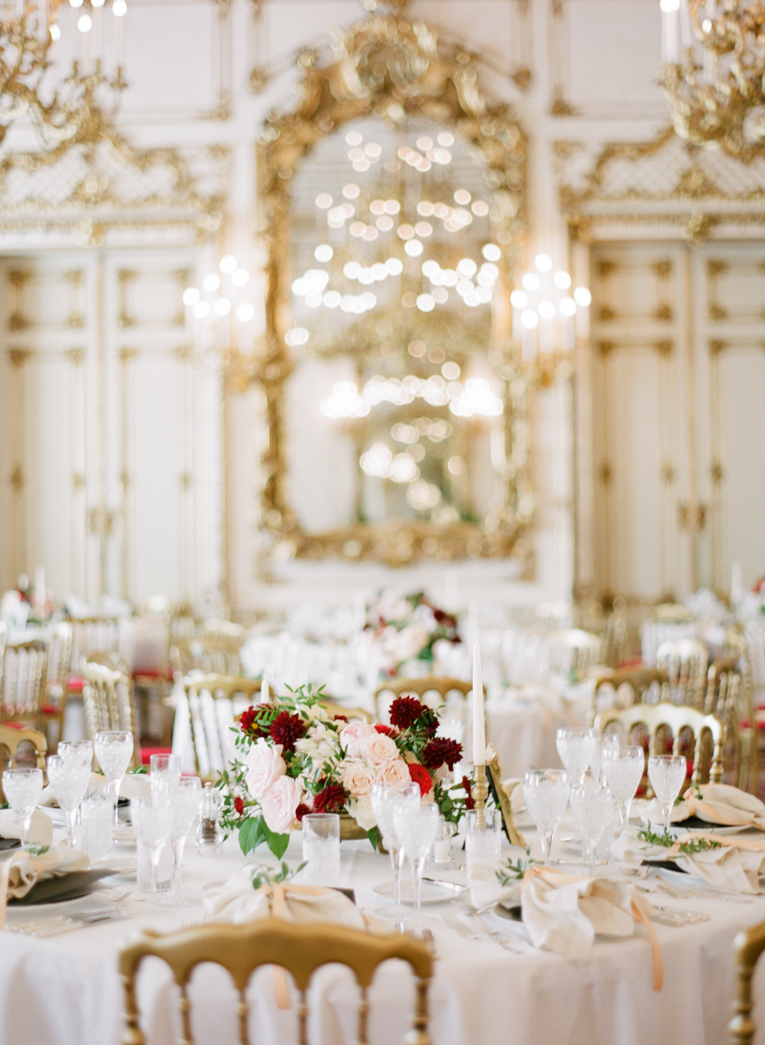 palais pallavicini wedding hotel imperial vienna wedding photographer nikol bodnarova photography 162.JPG