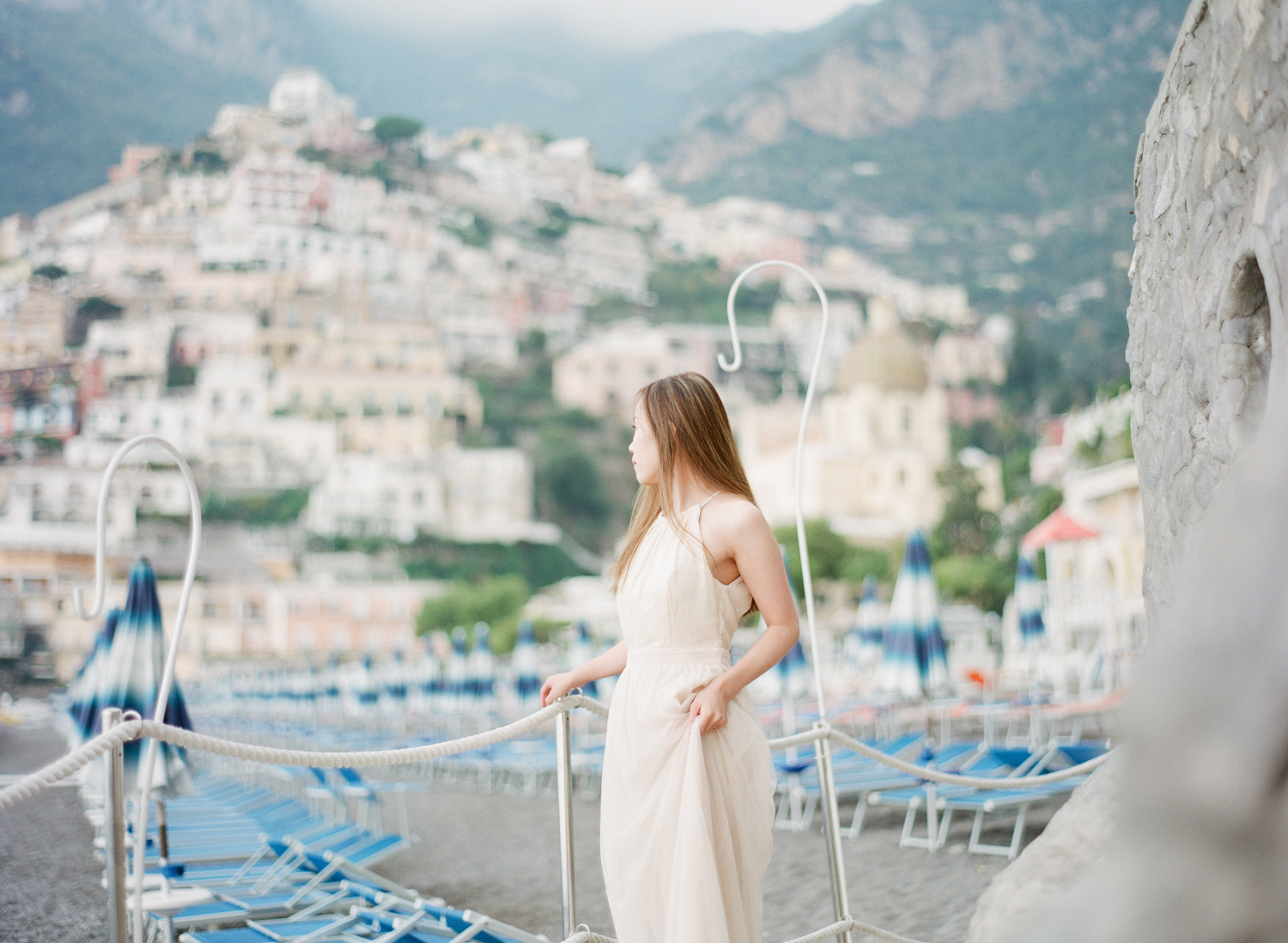 positano wedding anniversary amalfi coast wedding photographer positano film wedding photographer 38.JPG