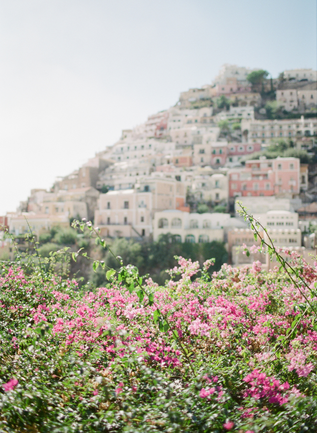 positano wedding anniversary amalfi coast wedding photographer positano film wedding photographer 02.JPG