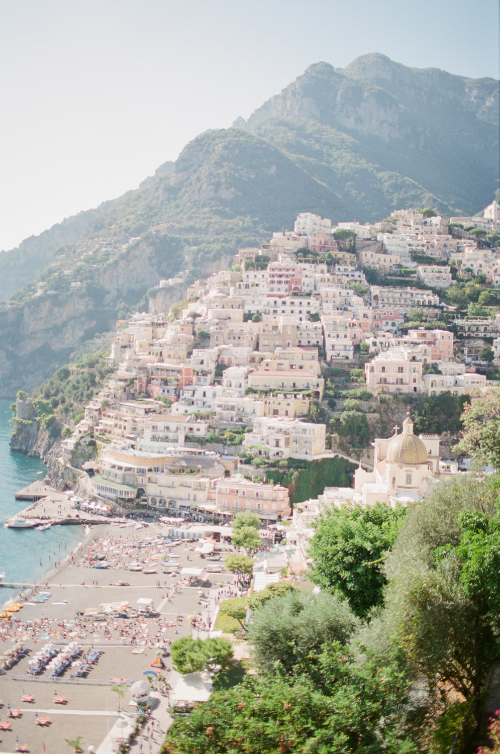 Amalfi Coast film wedding photographer Nikol Bodnarova 13.JPG