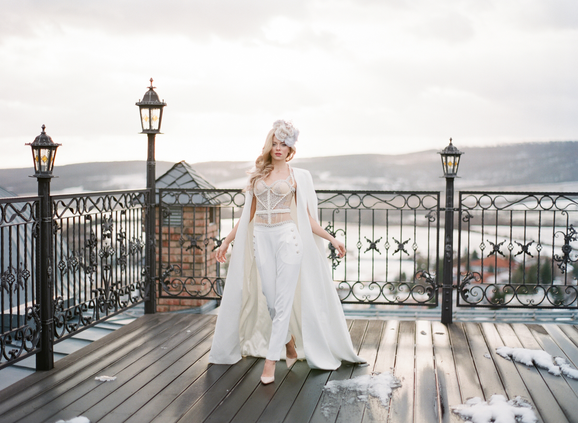 galicia_nueva_wedding_photographer_nikol_bodnarova_italy_wedding_photographer_142.JPG