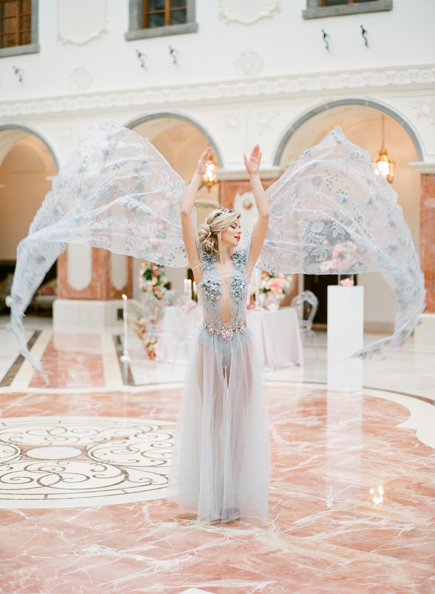 galicia_nueva_wedding_photographer_nikol_bodnarova_italy_wedding_photographer_92.JPG
