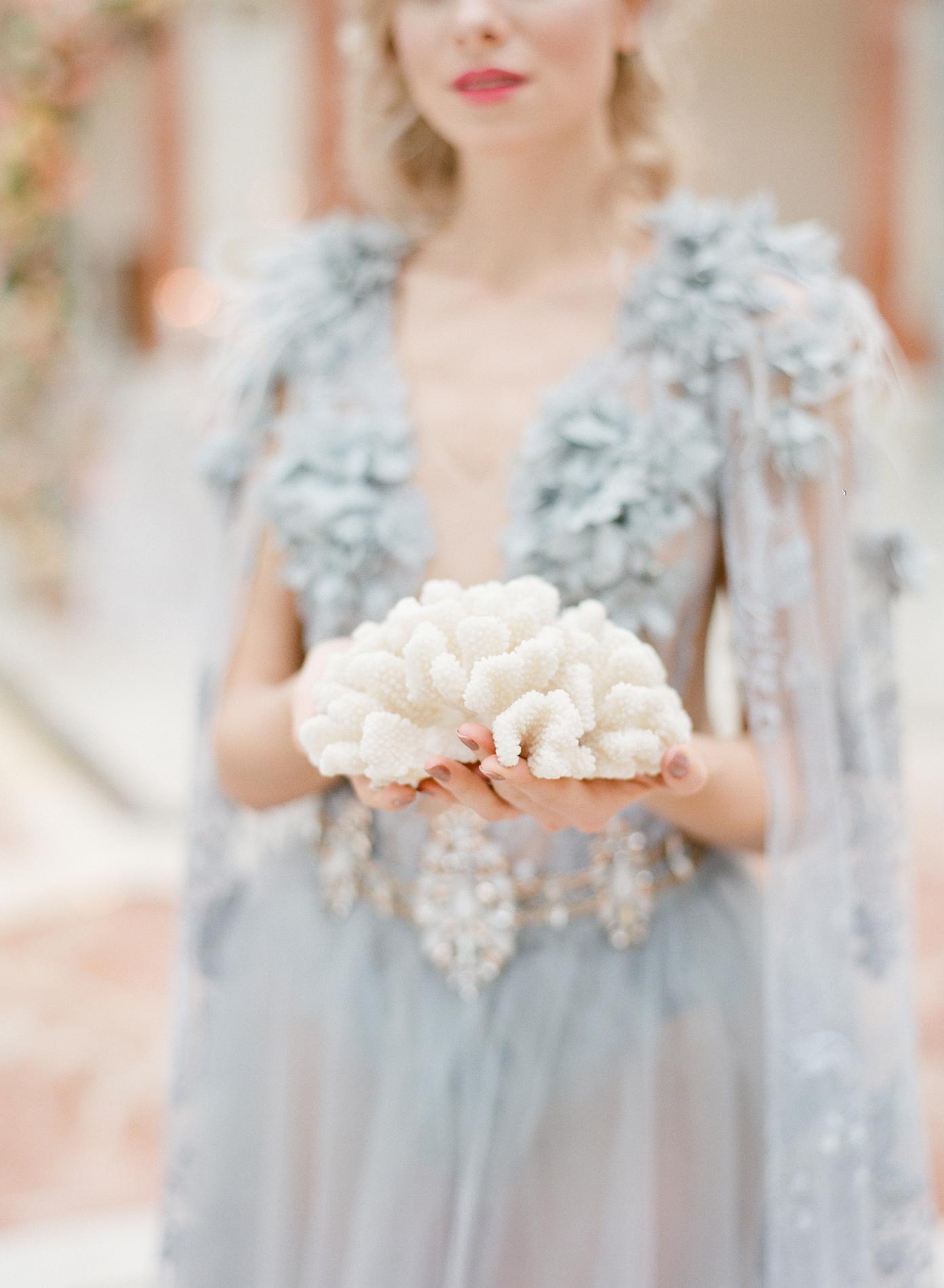 galicia_nueva_wedding_photographer_nikol_bodnarova_italy_wedding_photographer_91.JPG