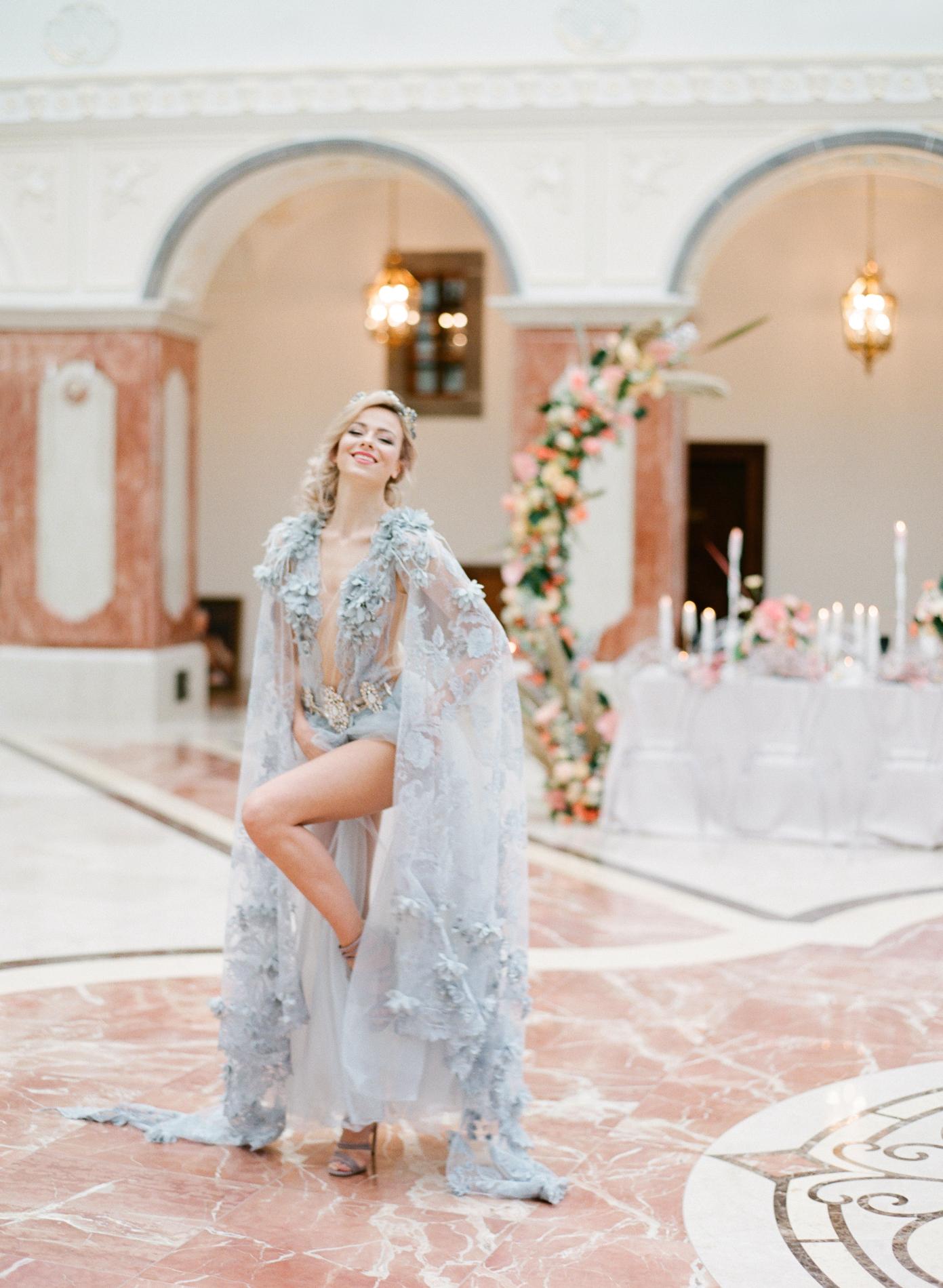 galicia_nueva_wedding_photographer_nikol_bodnarova_italy_wedding_photographer_93.JPG