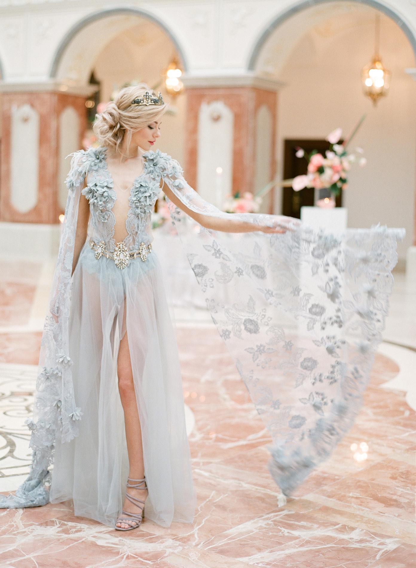 galicia_nueva_wedding_photographer_nikol_bodnarova_italy_wedding_photographer_86.JPG