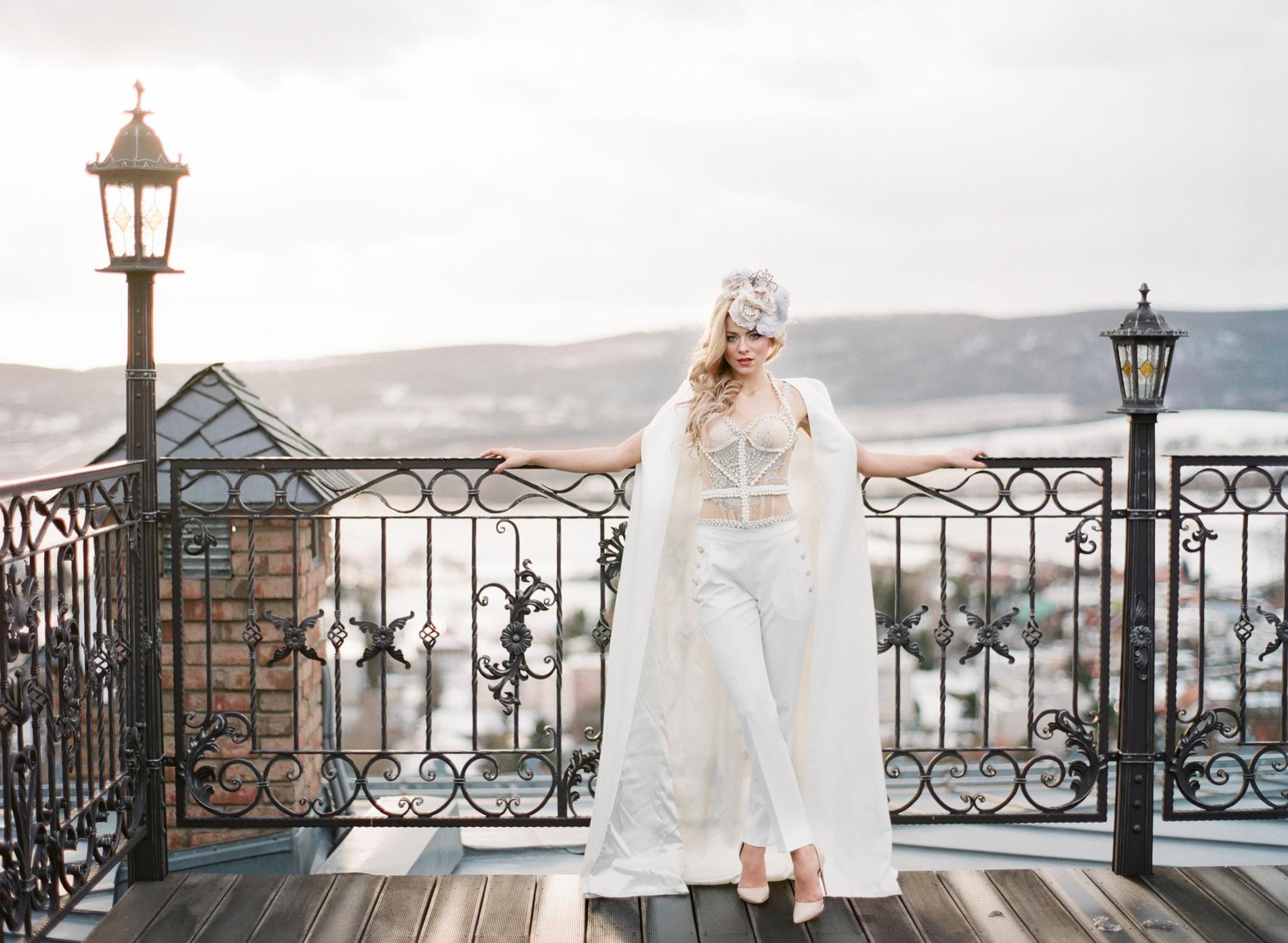 galicia_nueva_wedding_photographer_nikol_bodnarova_italy_wedding_photographer_141.JPG