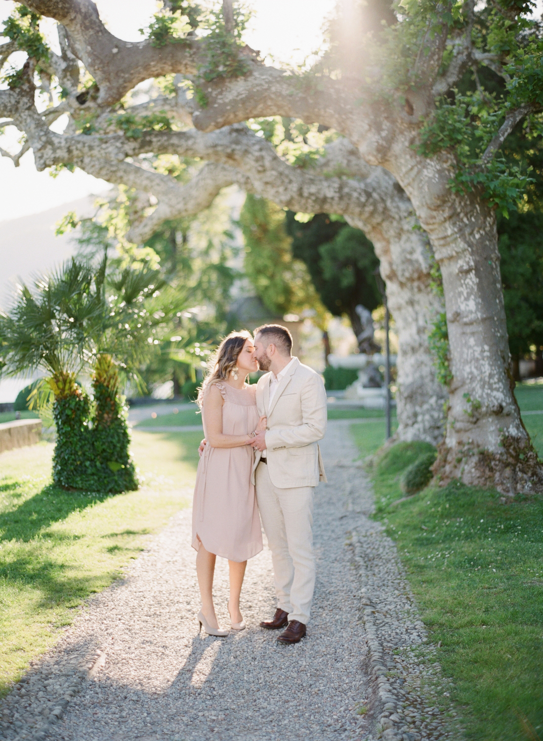 lake como film wedding photographer nikol bodnarova photography italy wedding.jpg