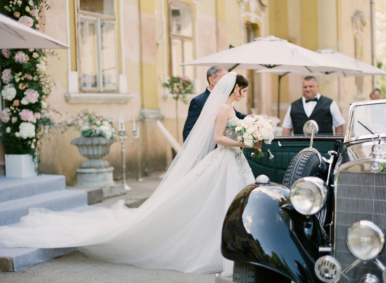 lake_como_wedding_photographer_tuscany_wedding_photographer_nikol_bodnarova_07.JPG