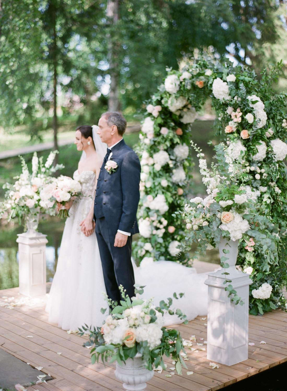 lake_como_wedding_photographer_tuscany_wedding_photographer_nikol_bodnarova_09.JPG