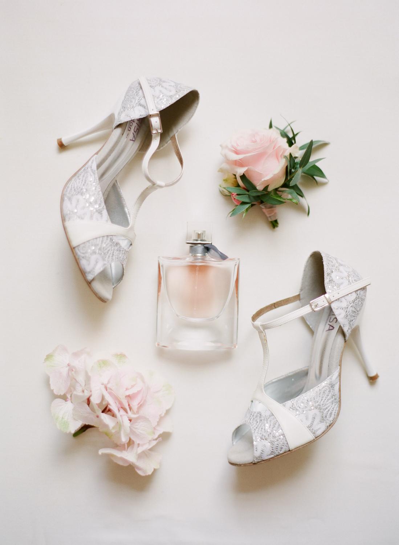 lake_como_wedding_photographer_tuscany_wedding_photographer_nikol_bodnarova_01.JPG