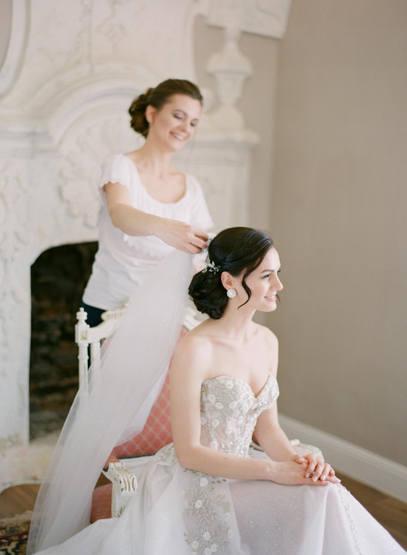 lake_como_wedding_photographer_tuscany_wedding_photographer_nikol_bodnarova_02.JPG