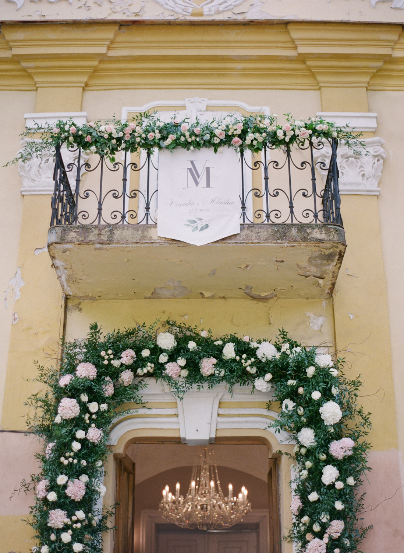 lake_como_wedding_photographer_tuscany_wedding_photographer_nikol_bodnarova_10.JPG