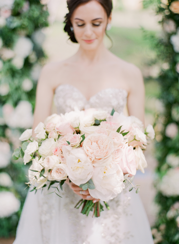 lake_como_wedding_photographer_tuscany_wedding_photographer_nikol_bodnarova_04.JPG