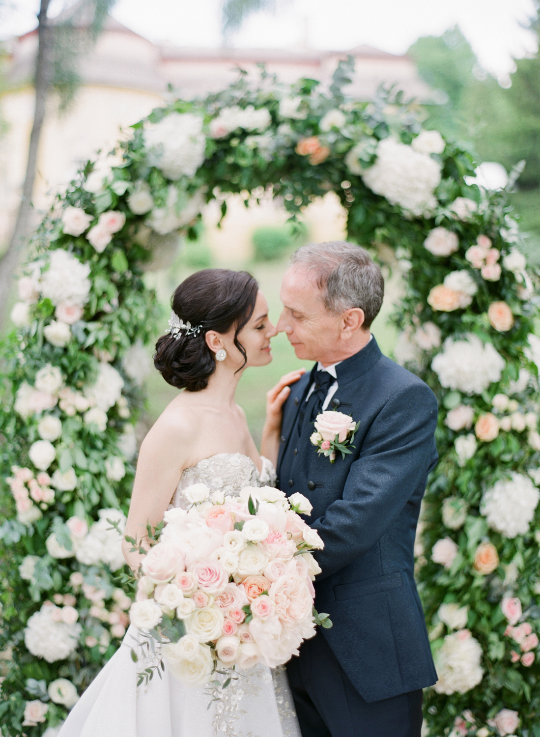 lake_como_wedding_photographer_tuscany_wedding_photographer_nikol_bodnarova_03.JPG