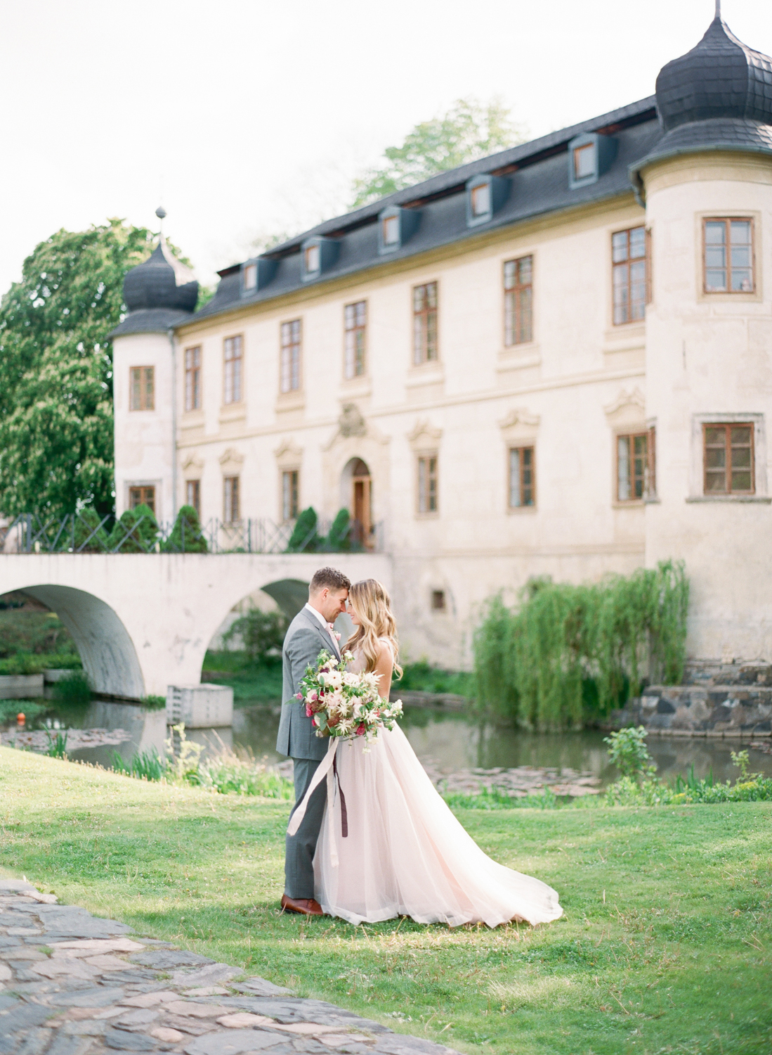 chateau_trebesice_wedding_photographer_prague_wedding_165.JPG