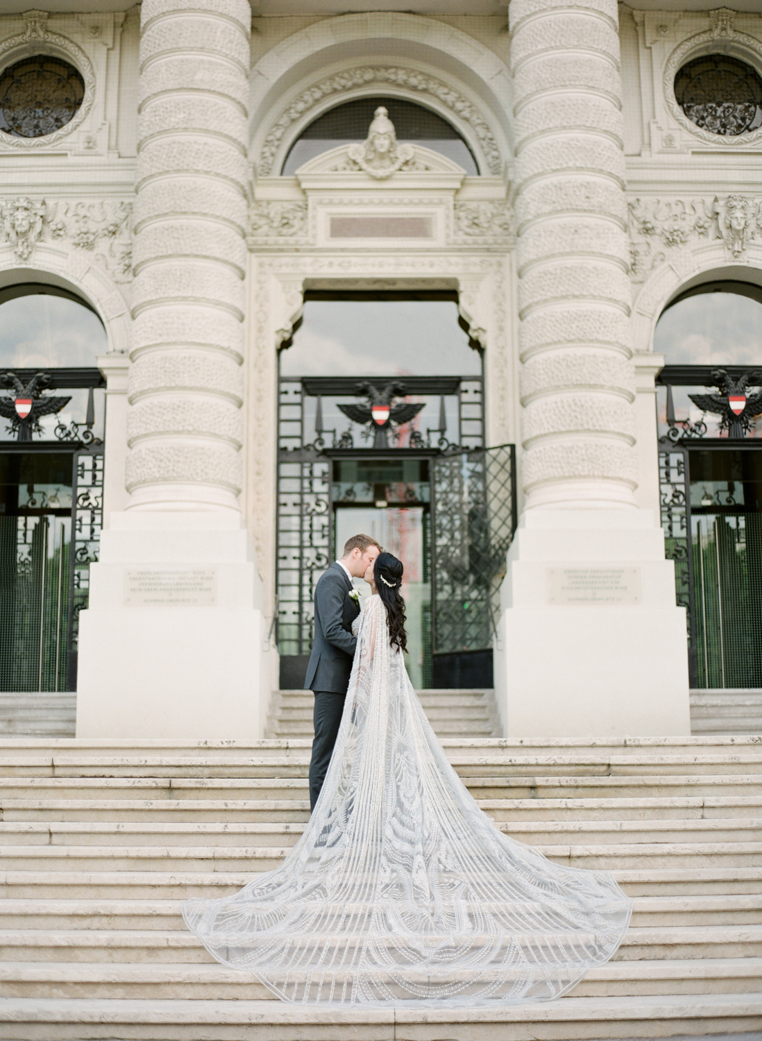Vienna_prewedding_shoot_nikol_bodnarova_resized_01.JPG
