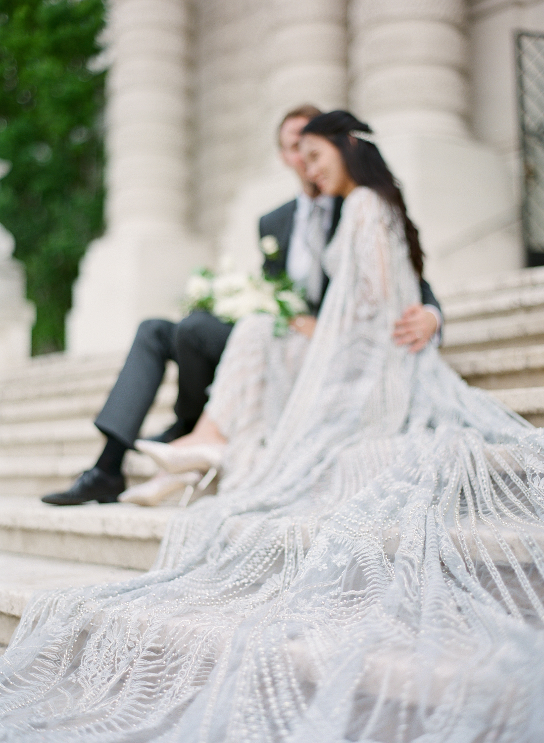 Vienna_prewedding_shoot_nikol_bodnarova_resized_05.JPG