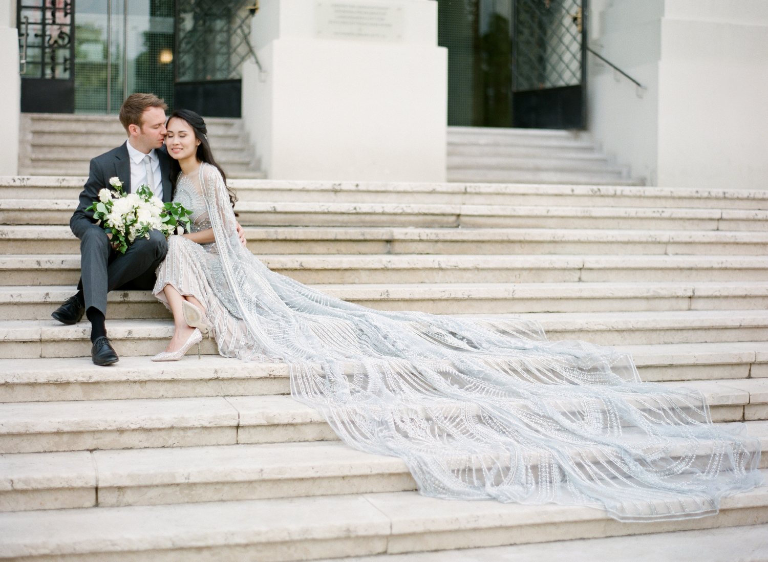Vienna_prewedding_shoot_nikol_bodnarova_resized_03.JPG