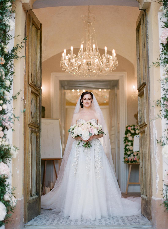 lake_como_wedding_photographer_europe_wedding_nikol_bodnarova_photography_59.JPG